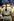 Femme militant pour Greenpeace vue de dos. En combinaison à l'occasion des manifestations contre les discussions sur l'énergie nucléaire. Bonn, 25 janvier 1999. © Ullstein Bild/Roger-Viollet