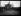 Guerre 1914-1918. L'arrivée du président Wilson à Brest (Finistère), le 13 décembre 1918. © Excelsior - L'Equipe / Roger-Viollet