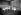 Ecole de Danse de l'Opéra de Paris. Répétition d'un ballet, vers 1920-1930. © Albert Harlingue/Roger-Viollet