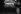"""Première de """"La Grande Vadrouille"""", film de Gérard Oury. Paris, 1966. © Noa / Roger-Viollet"""