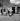 Marchand de glaces. Paludo (Salamine, Grèce), mai 1952.     © Roger-Viollet