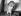 """Klaus Fuchs (1911-1988), physicien allemand qui participa au """"Projet Manhattan"""" pendant la Seconde Guerre mondiale et accusé d'espionnage au profit de l'URSS. Allemagne, 23 juin 1959. © TopFoto/Roger-Viollet"""