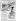 """""""Rains regularized : devices of electric captation of the airstreams"""". Illustration of Albert Robida for hisscience fiction book: """"Le vingtième siècle - la vie électrique"""" (1883). © Roger-Viollet"""