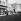 La porte de Jaffa. Jérusalem (Palestine, Israël), vers 1900. © Léon et Lévy / Roger-Viollet