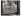 Interior of a café : window decorated with a hunting scene. Montreuil (France), 1970. Photograph by Léon Claude Vénézia (1941-2013). Bibliothèque historique de la Ville de Paris. © Léon Claude Vénézia/BHVP/Roger-Viollet