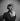 Suzy Delair (Suzanne Pierrette Delaire, 1917-2020), chanteuse et actrice française. Paris (IIème arr.), théâtre de l'ABC, mai 1950. © Studio Lipnitzki / Roger-Viollet