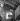 Usines Renault de Boulogne-Billancourt (Hauts-de-Seine). Carrosserie de 4 CV sortant de la presse, vers 1946-1948.       © Pierre Jahan/Roger-Viollet