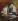 """Henri-Charles Manguin (1874-1949). """"La Liseuse au bonnet vert"""". Huile sur toile, 1909. Paris, musée d'Art moderne. © Musée d'Art Moderne/Roger-Viollet"""