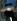 """Gustav Klimt (1862-1918). """"Femme avec chapeau et boa de plumes"""". Huile sur toile, 1909. Vienne (Autriche), Österreichische Galerie Belvedere. © Imagno/Roger-Viollet"""
