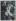 """Georges Rouault (1871-1958). """"Fille"""". Aquarelle, pastel sur papier, 1906 (recto). Paris, musée d'Art moderne. © Musée d'Art Moderne/Roger-Viollet"""