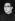 8 juillet 1994 (25 ans) : Mort de l'homme d'Etat nord-coréen Kim Il-sung (1912-1994)