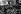 """Hitler ovationné au Reichstag après avoir annoncé l'acquisition """"pacifique"""" de l'Autriche (Anschluss). Berlin, mars 1938.    © US National Archives/Roger-Viollet"""