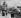 Exposition universelle de 1889, Paris. Le Dôme central et les fontaines. © Léon et Lévy/Roger-Viollet