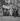 Front populaire. Cortège, 1936. © Gaston Paris / Roger-Viollet