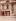 Vieille maison au 57, rue de Charonne. Paris (XIème arrondissement), 1905. Photographie d'Eugène Atget (1857-1927). Paris, musée Carnavalet. © Eugène Atget / Musée Carnavalet / Roger-Viollet