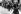 Troubles aux Sudètes. Femmes et enfants se regroupant dans une localité. Aux alentours du 21 ou 22 septembre 1938. © Ullstein Bild/Roger-Viollet