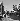 Exposition universelle de 1889, Paris. Vue dans le parc vers le pavillon du Vénézuéla. © Léon et Lévy/Roger-Viollet