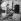 """Ernest Hemingway, écrivain américain, testant une canne pour la pêche au """"Tout-gros"""" au cours d'un séjour en France, à Amboise (Ets Pezon).  © Roger-Viollet"""