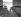 Blocus de Berlin (1848-1849). Ouvriers allemands transportant des sacs de charbon dans un aérodrome en zone britannique. 20 juillet 1948. © TopFoto / Roger-Viollet