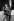 Bernard Tapie (né en 1943), homme politique et homme d'affaires français, avril 1990. © Roger-Viollet