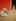 """Francis Bacon (1909-1992). """"La Crucifixion"""". Panneau gauche du triptyque, 1944. Munich (Allemagne), New Picture Gallery. © Alinari/Roger-Viollet"""