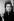 Jeanne Moreau (1928-2017), actrice française, 1967. Photographie de Jane Bown (1925-2014). © Jane Bown/TopFoto/Roger-Viollet