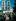 Guerre 1939-1945. Marchande de glaces devant la cathédrale Notre-Dame. Paris (IVème arr.), 1944. Berlin, Galerie Bilderwelt. © Bilderwelt / Roger-Viollet