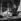 """Shooting of """"L'Homme à femmes"""", film by Jacques-Gérard Cornu (1960), after the novel by Hugh Wheeler (1959). Mel Ferrer and Jacques-Gérard Cornu. France, on July 29, 1960. © Alain Adler / Roger-Viollet"""