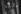 Charles Trenet (1913-2001), chanteur et auteur-compositeur français, à l'Olympia. Paris, vers 1975. © Geneviève Van Haecke / Roger-Viollet