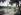 Tour Eiffel. Paris (XVIème arr.), vers 1960. © Roger-Viollet