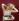 Femme et tourne-disque Tepaz. Années 1960. © Roger-Viollet