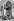 La chaire de la cathédrale Notre-Dame-de-Paris dessinée par Eugène Viollet-le-Duc (1814-1879) et sculptée par Mirgon et Corbon. Gravure de Cosson-Smeeton d'après un dessin de Provost (1870). © Roger-Viollet