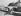 Clochard sur une berge de la Seine, près du Pont Neuf, à Paris.      © Roger-Viollet