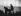Richard Strauss (1864-1949), compositeur et chef d'orchestre allemand, 1935. © Ullstein Bild/Roger-Viollet