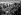 Walker Smith, dit Ray Sugar Robinson (1920-1989), boxeur américain, sur un bateau-mouche. Paris, 1951.     © Roger-Viollet