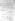 Lettre autographe de Chopin, compositeur polonais, à Monsieur Canu, au sujet de la vente de son piano Pleyel. Marseille, 28 mars 1839. © Roger-Viollet