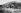 Guerre 1914-1918. Raymond Poincaré (1860-1934), président de la république français, accompagné des généraux Guillaumat et Fonclare, visite les positions occupées par les troupes française autour de Verdun (Meuse). 1916.       © Roger-Viollet