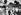 Mohamed Ali (anciennement Cassius Marcellus Clay, 1942-2016), boxeur américain, s'entraînant pour le titre de champion du monde poids lourds. Miami Beach (Floride, Etats-Unis), 27 octobre 1964. © TopFoto / Roger-Viollet