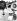 """Partition de la chanson """"J'attendrai"""" (paroles de Louis Poterat, musique de Dino Oliveri) interprétée par Rina Ketty et Tino Rossi, 1937. © Roger-Viollet"""