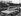 Cuba. La Baie des Cochons, tentative de débarquement encouragée par la CIA. Ambulance de la Croix-Rouge cubaine mitraillée. Playa Girón. 1961.     © Gilberto Ante/BFC/Gilberto Ante/Roger-Viollet