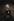 Victor Hugo (1802-1885), écrivain français, à Hauteville House (Guernesey), 1862. Photographie d'Edmond Bacot (1814-1875). Paris, maison de Victor Hugo. © Edmond Bacot / Maisons de Victor Hugo / Roger-Viollet