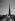 La cathédrale Notre-Dame. La flèche depuis les toits. Paris (IVème arr.). Photographie de René Giton dit René-Jacques (1908-2003). Bibliothèque historique de la Ville de Paris. © René-Jacques / BHVP / Roger-Viollet
