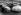 Premier modèle de Volkswagen (numéro d'usine 3) de 1938 et Porsche de type 356. Erbach (Allemagne), 1952. © Ullstein Bild / Roger-Viollet
