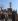 Manifestation contre le gouvernement pakistanais après l'arrestation de Benazir Bhutto (1953-2007), femme politique pakistanaise et chef de l'opposition. Karachi, 9 novembre 2007.  © Ilyas Dean/The Image Works/Roger-Viollet