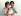 Le prince et la princesse de Galles posant avec leur fils, le prince William, 1982. © TopFoto/Roger-Viollet