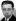 Robert Desnos (1900-1945), French poet. France, 1927. © Henri Martinie / Roger-Viollet
