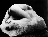 Rodin. Danaide. © Léopold Mercier / Roger-Viollet