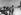 La Havane (Cuba). Jeunes sur le Malecon. La Havane, fin des années 1960.     GLA-BFC-P87 © Gilberto Ante/BFC/Gilberto Ante/Roger-Viollet