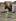 E.R.René. Les théâtres du Boulevard du Temple, avant 1860. Carton peint, planche de bois noir, vers 1860. Paris, musée Carnavalet.  © Eric Emo/Musée Carnavalet/Roger-Viollet