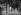 Jardins des Champs-Elysées, vers le nord-ouest. Paris (VIIIème arr.), 1868. Photographie de Charles Marville (1813-1879). Bibliothèque historique de la Ville de Paris. © Charles Marville/BHVP/Roger-Viollet